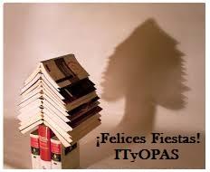 Fiestas 2016